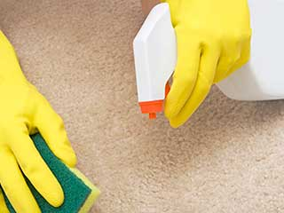 How To Fight The Nastier Stain Of Alls Bad Odor Stain | Yorba Linda