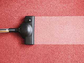 Best Carpet Cleaning Near Yorba Linda CA