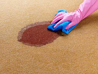 Affordable Stain Removal | Yorba Linda Carpet Cleaning