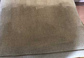 Upholstery Cleaning Near Placentia CA