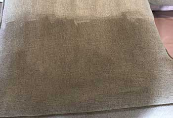 Upholstery Cleaning | Placentia CA
